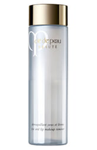 Eye and Lip Makeup Remover by cle de peau