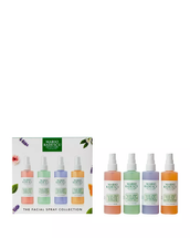 Facial Spray Trio Travel Edition by mario badescu