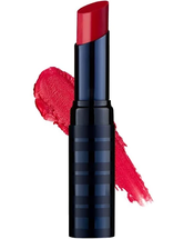 Color Intense Lipstick by Beautycounter