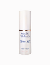 Redness Care Firming Serum by Renee Rouleau