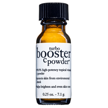 Turbo Booster C Powder by philosophy
