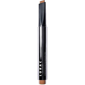 POREfection Complexion Pen by Lorac