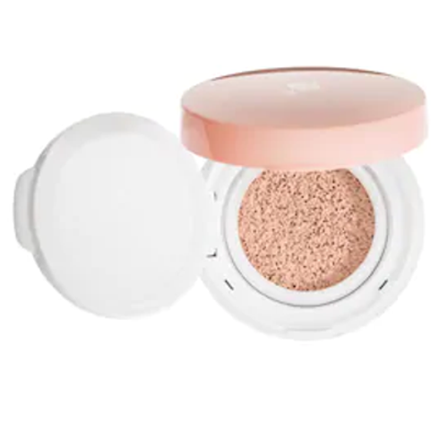 Miracle CC Cushion - Color Correcting Primer by Lancôme #2