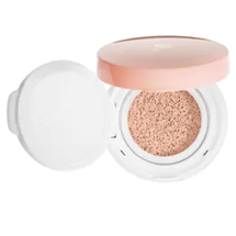 Miracle CC Cushion - Color Correcting Primer by Lancôme
