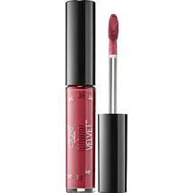 Liquid Velvet Matte Lip Slick by Ciate London