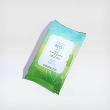 Clarify Blemish Cleansing Wipes For Acne by C'est Moi