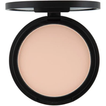 Pressed Face Powder by la femme