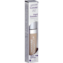 Cover All Concealer Wand Liquid by Wet n Wild Beauty