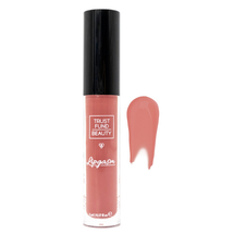 New Hes Been Cancelled Lip Gloss by Trust Fund Beauty