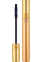 Volume Effet Faux Cils Mascara by YSL Beauty