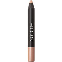 Eyeshadow Pencil by Note