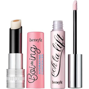 Hydrate And Brighten Under Eye Duo by Benefit