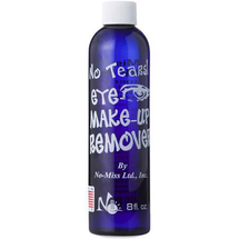 Tears Eye Make Up Remover by No Miss
