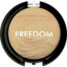 Pro Highlight by Freedom Makeup