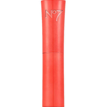 Lovely Lips Lip Balm by no7