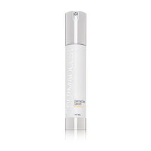 Dermaclear Bha Cleanser by DermaQuest
