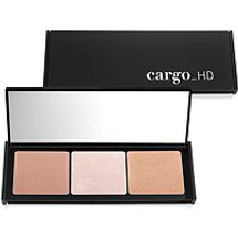 HD Picture Perfect Illuminating Palette by cargo