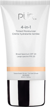 4-in-1 Tinted Moisturizer by pür