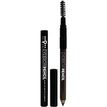 Eyebrow Pencil by Bronx Colors