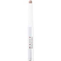 Evercolor Shadow Stick Extra by mally
