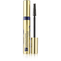 Sumptuous Extreme Lash Multiplying Volume Mascara by Estée Lauder