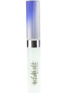 Flash Photo Gloss by the estee edit
