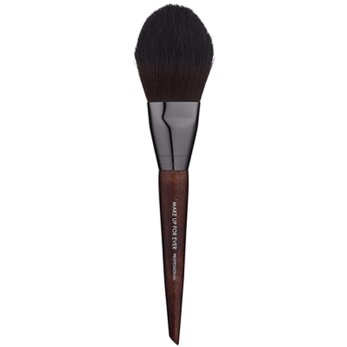 128 Precision Powder Brush by Make Up For Ever #2