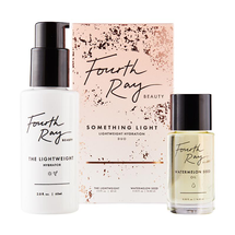 Something Light Kit by Fourth Ray Beauty