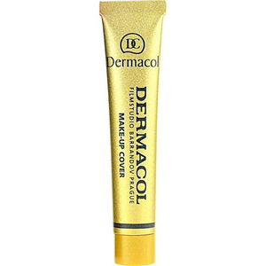 Make Up Cover by Dermacol