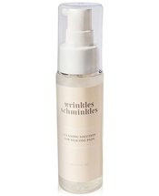 Cleaning Solution by wrinkles schminkles