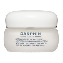 Age-Defying Dermabrasion by darphin