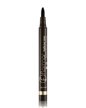 Natural Eyebrow Liner by flormar