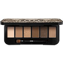 May Contain Nudity Eyeshadow Palette by Buxom