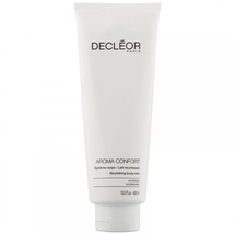 Aroma Confort Systeme Corps Nourishing Body Milk by decleor
