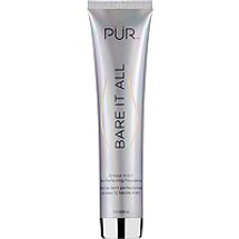 Bare It All 4-in-1 Skin-Perfecting Foundation by pür
