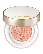 Multi Cushion Highlighter by sulwhasoo