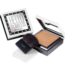 Hello Flawless Powder Foundation by Benefit