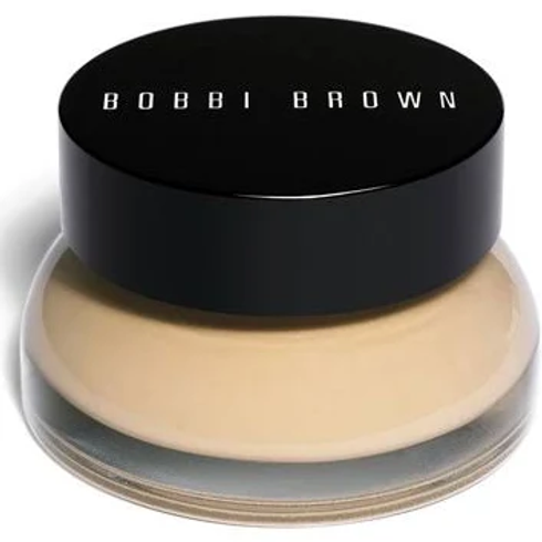 Extra Spf25 Tinted Moisturizing Balm by Bobbi Brown Cosmetics