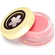 Cherry Blossom Lip Balm by Tatcha