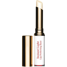 Instant Light Lip Perfecting Base by Clarins