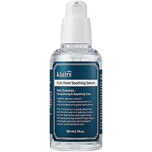 Rich Moist Soothing Serum by Klairs