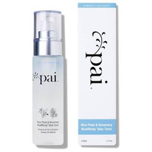 Rice Plant & Rosemary BioAffinity Tonic by Pai