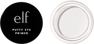 Putty Eye Primer by e.l.f.