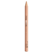 Wonder Pencil by NYX Professional Makeup