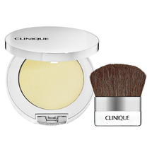 Redness Solutions Instant Relief Mineral Pressed Powder by Clinique