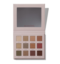 It's All In The Eyes Eyeshadow Palette by arbonne