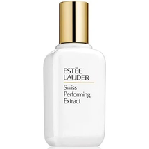 Swiss Performing Extract by Estée Lauder