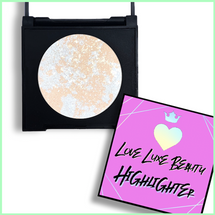 Highlighter by Love Luxe Beauty