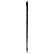 Concealer Brush - F3 by mua makeup academy