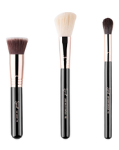 Best Face Forward Brush Set by Sigma